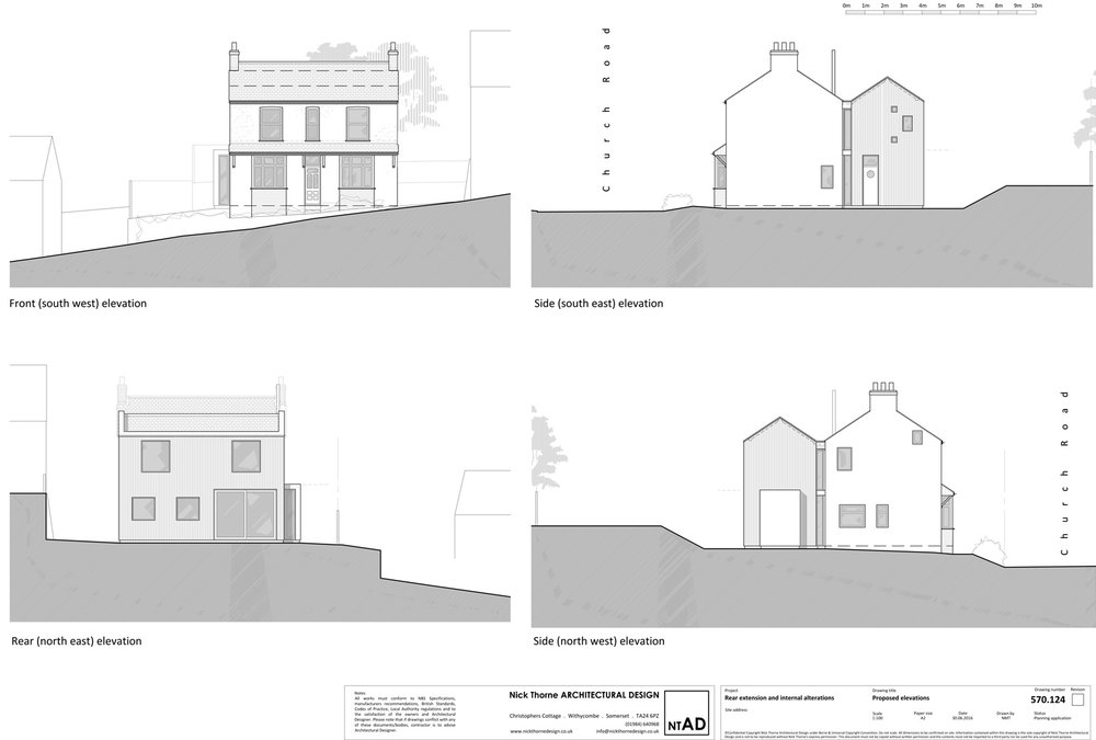 planning-approval-contemporary-extension