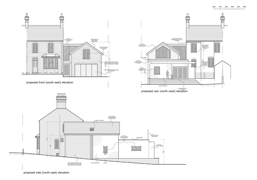 contemporary-side-extension-conservation-area-somerset-planning.jpg