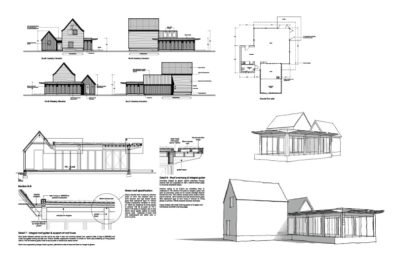 granary_barn_contemporary_extension_drawings.jpg