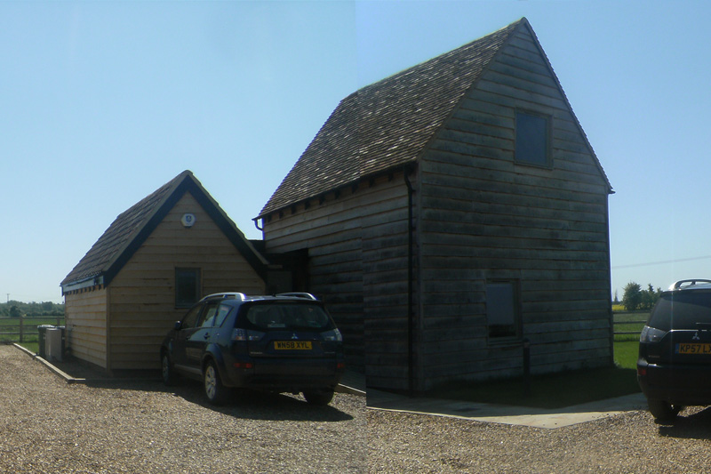 granary_barn_contemporary_extension.jpg