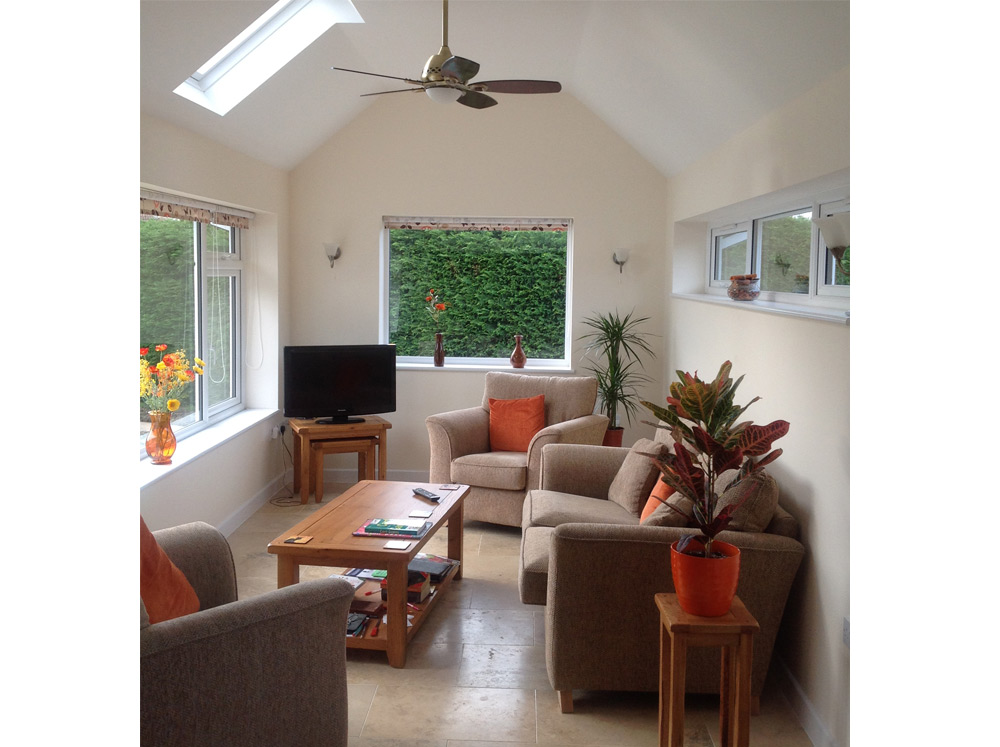 Taunton-home-extension-traditional-bungalow-vaulted-ceiling.jpg