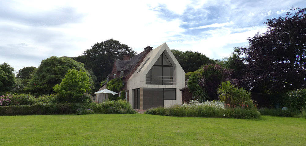 contemporary-extension-porlock-exmoor-somerset-nick-thorne
