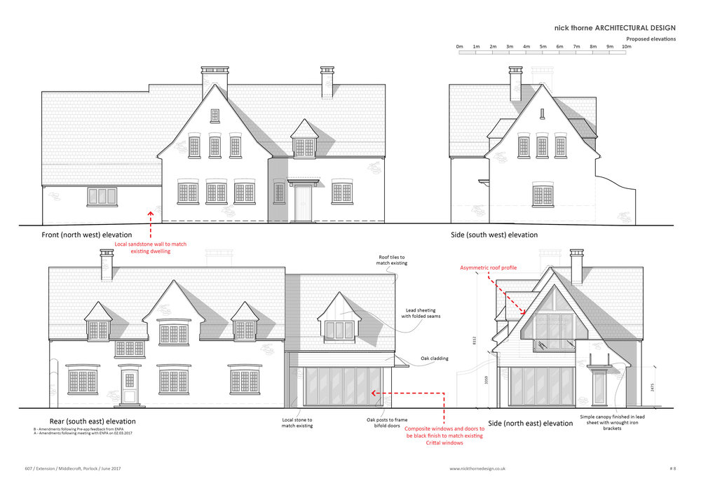 traditional-extension-contemporary-exmoor-somerset-nick-thorne-plans-quality