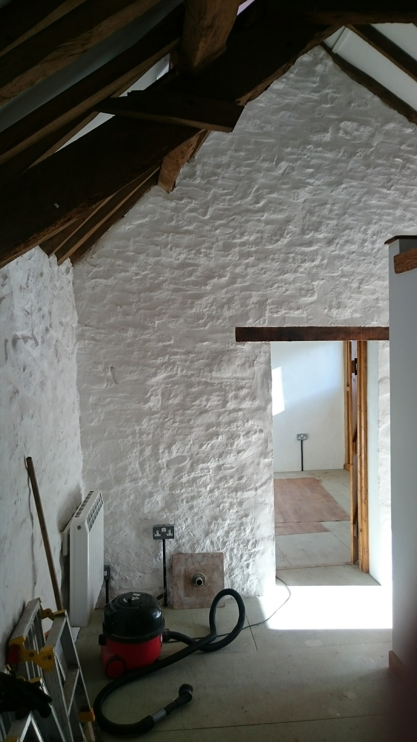 barn-conversion-new-dwelling-somerset-exmoor-conservation-planning.jpg