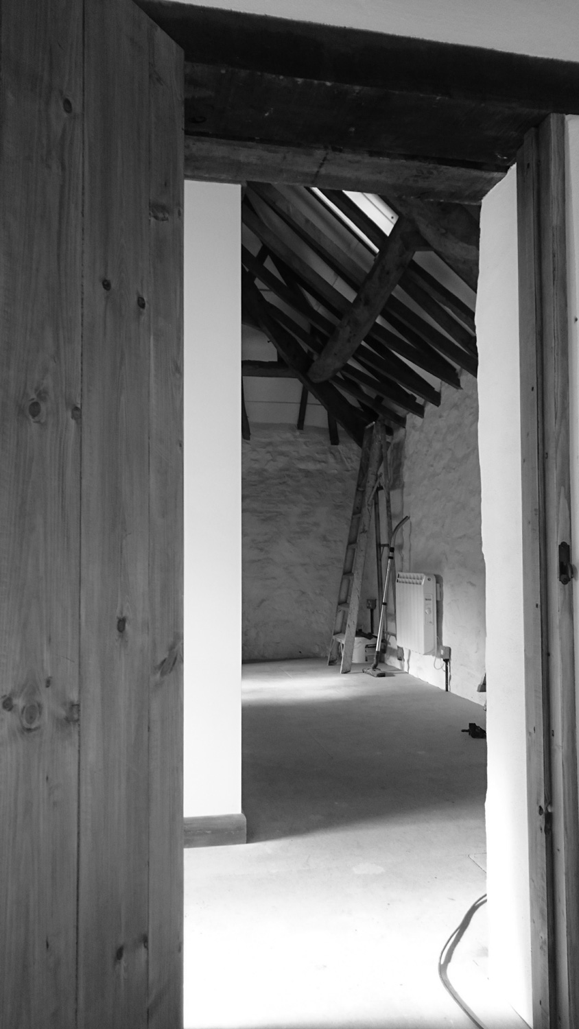 barn-conversion-new-dwelling-somerset-exmoor-conservation-planning-listed.jpg