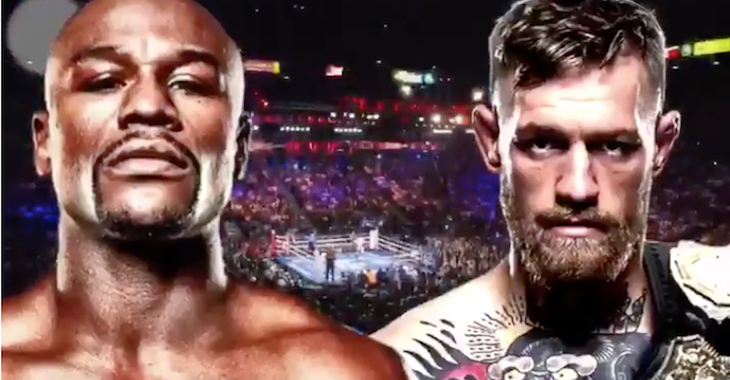Conor-McGregor-Floyd-Mayweather.png