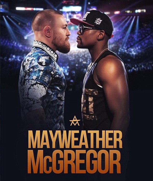 Watch-Mayweather-vs-McGregor-Online.jpg