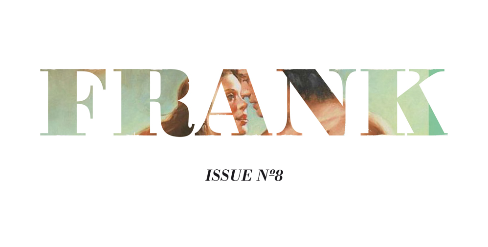 FRANK_Issue8_Love_Header.jpg
