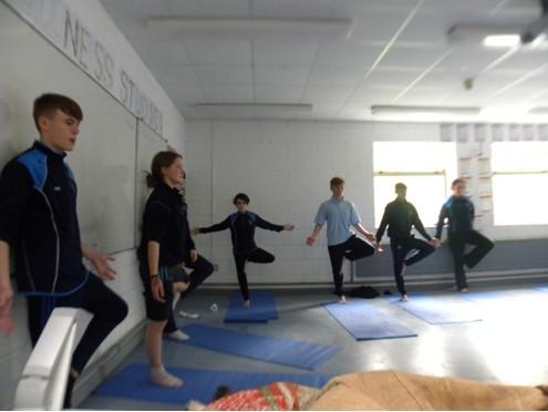 TY Yoga.jpg