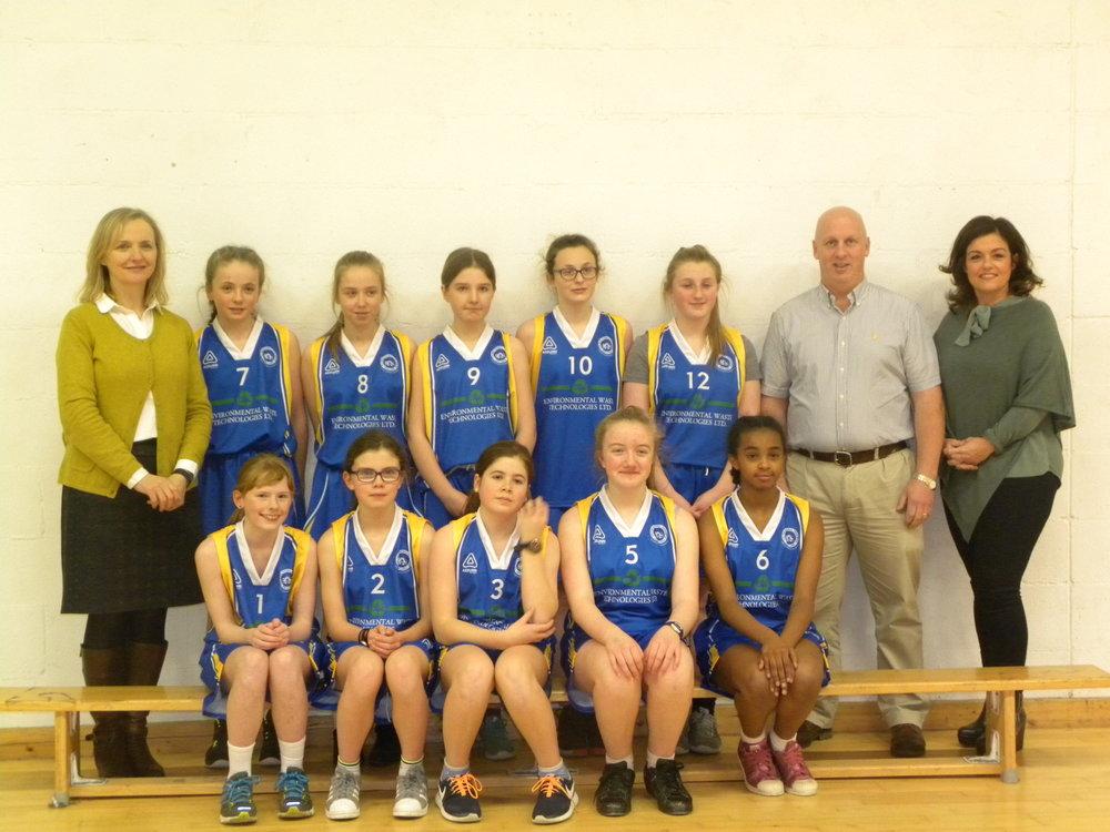 Basketball_sponsors02.JPG