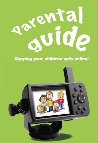 Family e-safety