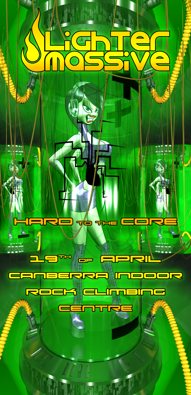 080419 Hard to the Core Front (Medium).png