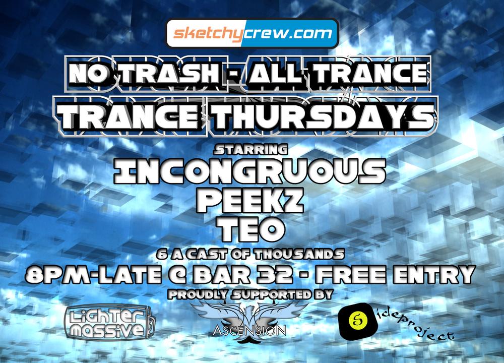 061005 Trance Thursdays Front (Medium).png