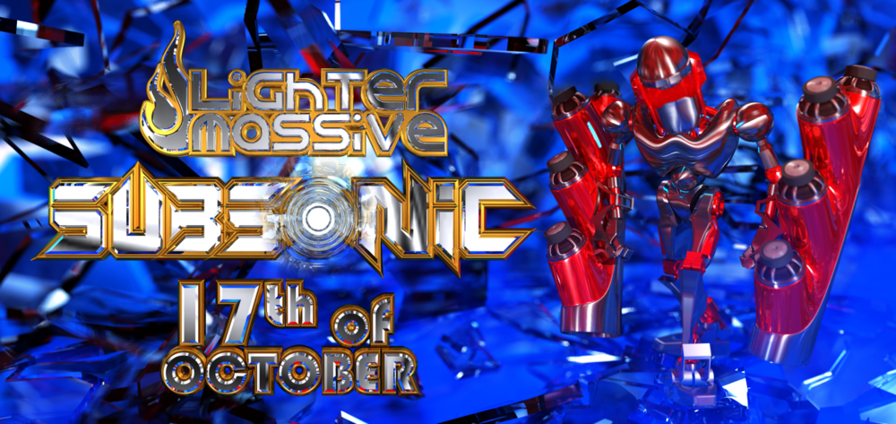 091017 Subsonic Front (Medium).png