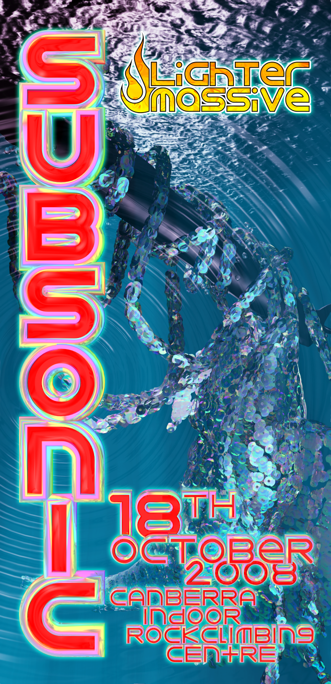 081018 Subsonic Front (Medium).png