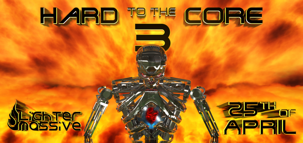 090425 Hard to the Core 3 Front (Medium).png