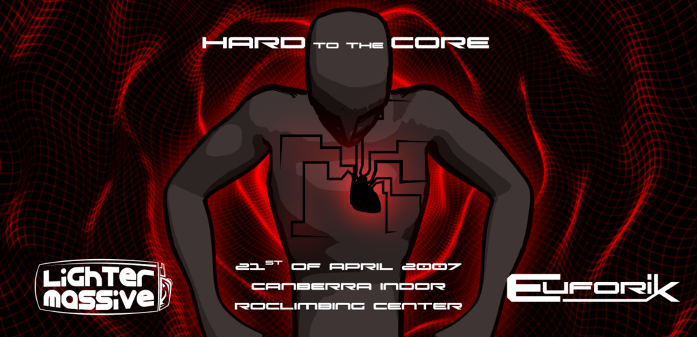 070421 Hard to the Core Front (Medium).png