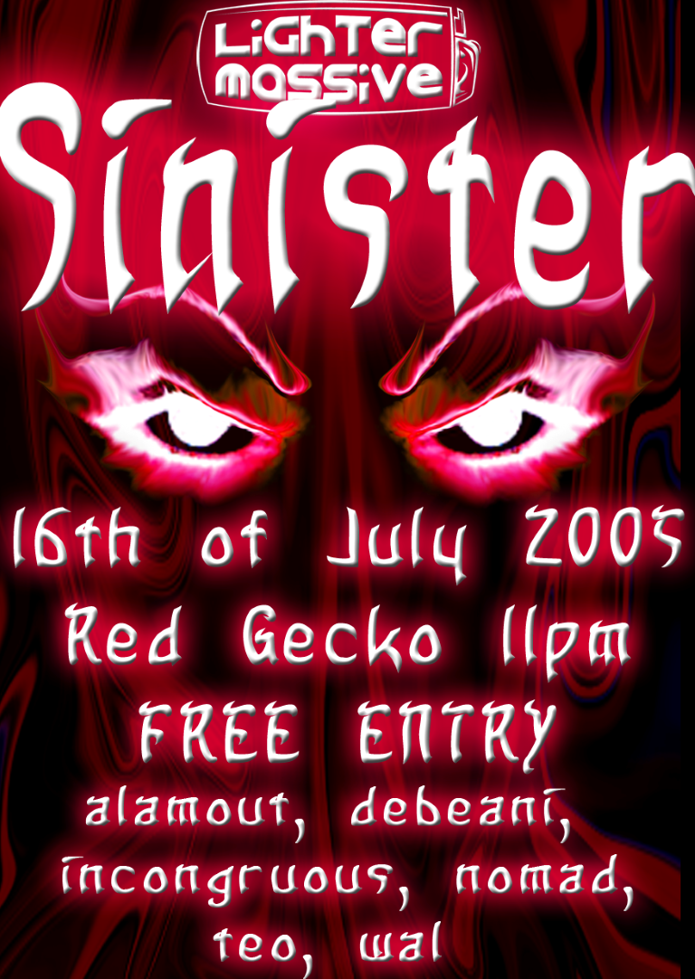 050716 Sinister Front (Medium).png
