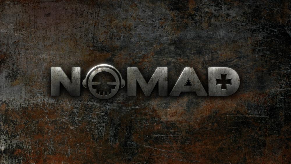 Nomad1080.png