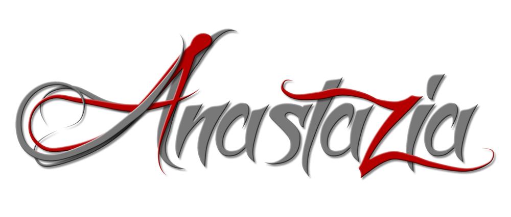 Anastazia Logo RGB.png