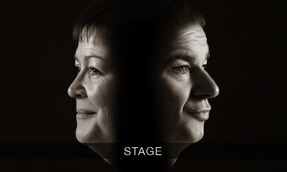 04_Uta_Mosler_Stage_Home_2.jpg