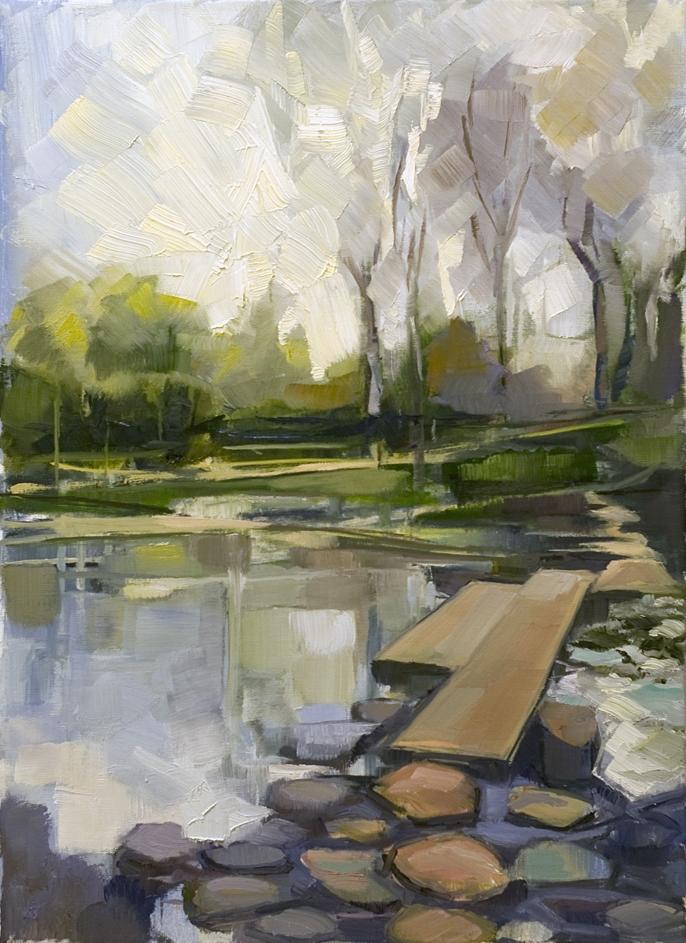 Brenda_Sakoui_landscape_01.jpg