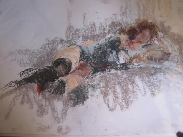 Chiara reclining.JPG