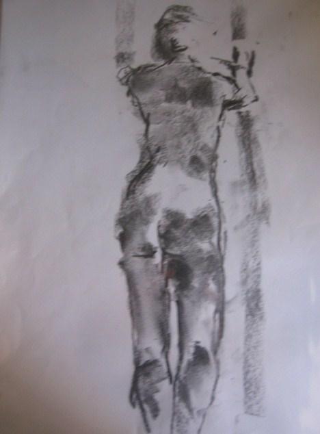 Chiara standing.JPG