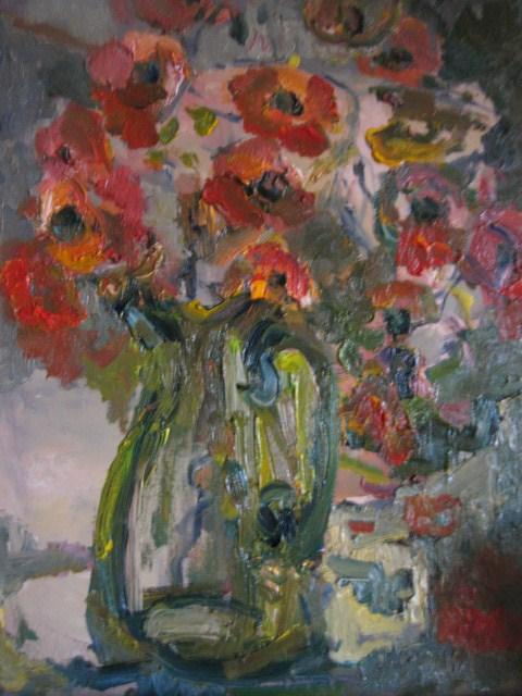 Poppies I.JPG