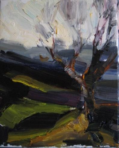 Margret's Tree.JPG