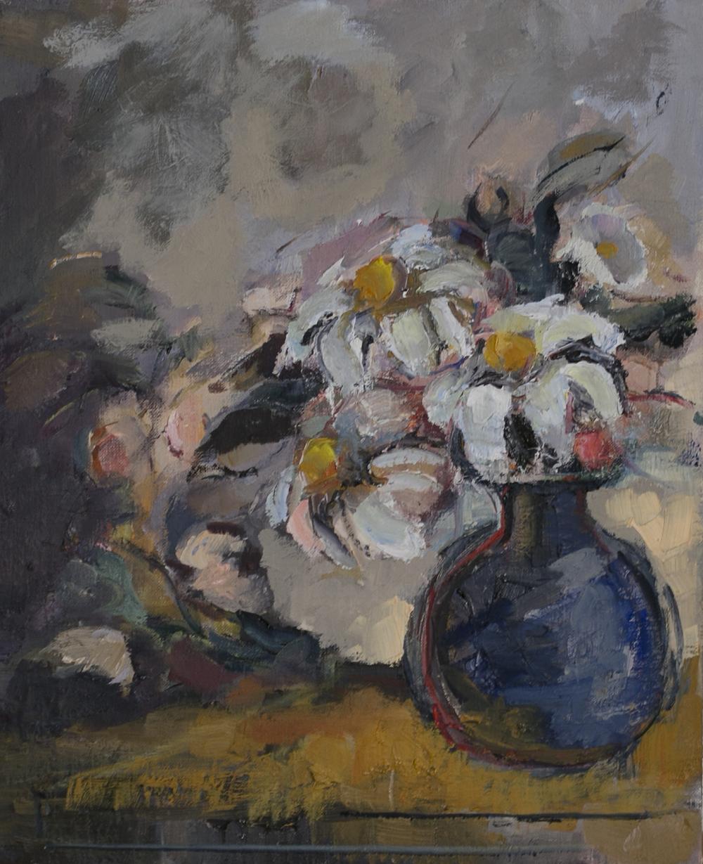 flowers_8.jpg