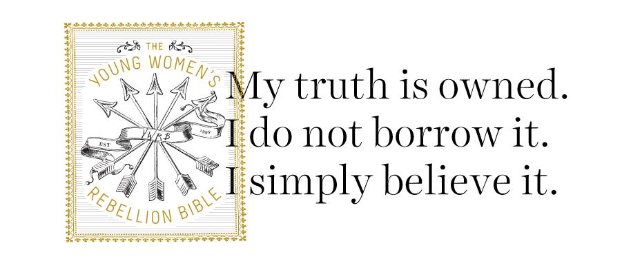 truth or dare 2