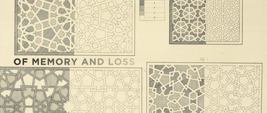 memory and loss