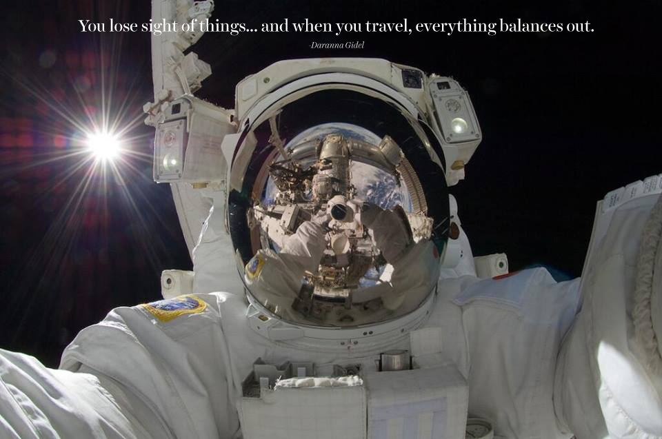 outerspace selfie.jpg