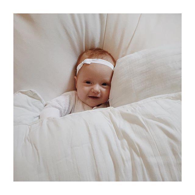 💕 #pillowpile