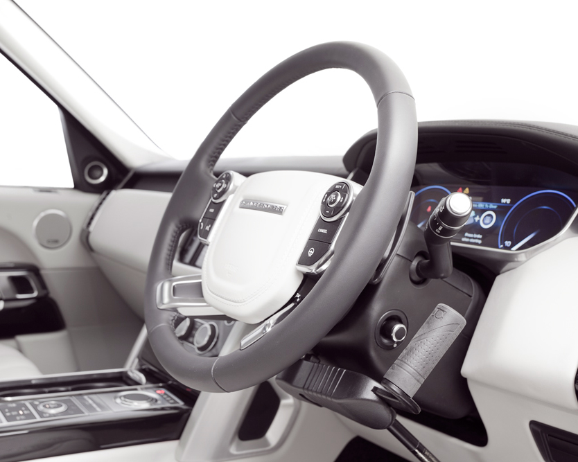 Disabled-Vehicle-Motability-Adaptation-Car-South-West-UK-Wiltshire-Hand-Controls-03.jpg
