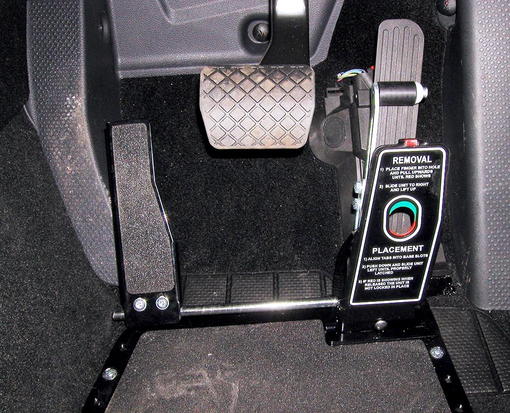 Acc-&-Brake-Pedals-2-Floor-Mounted-Left-