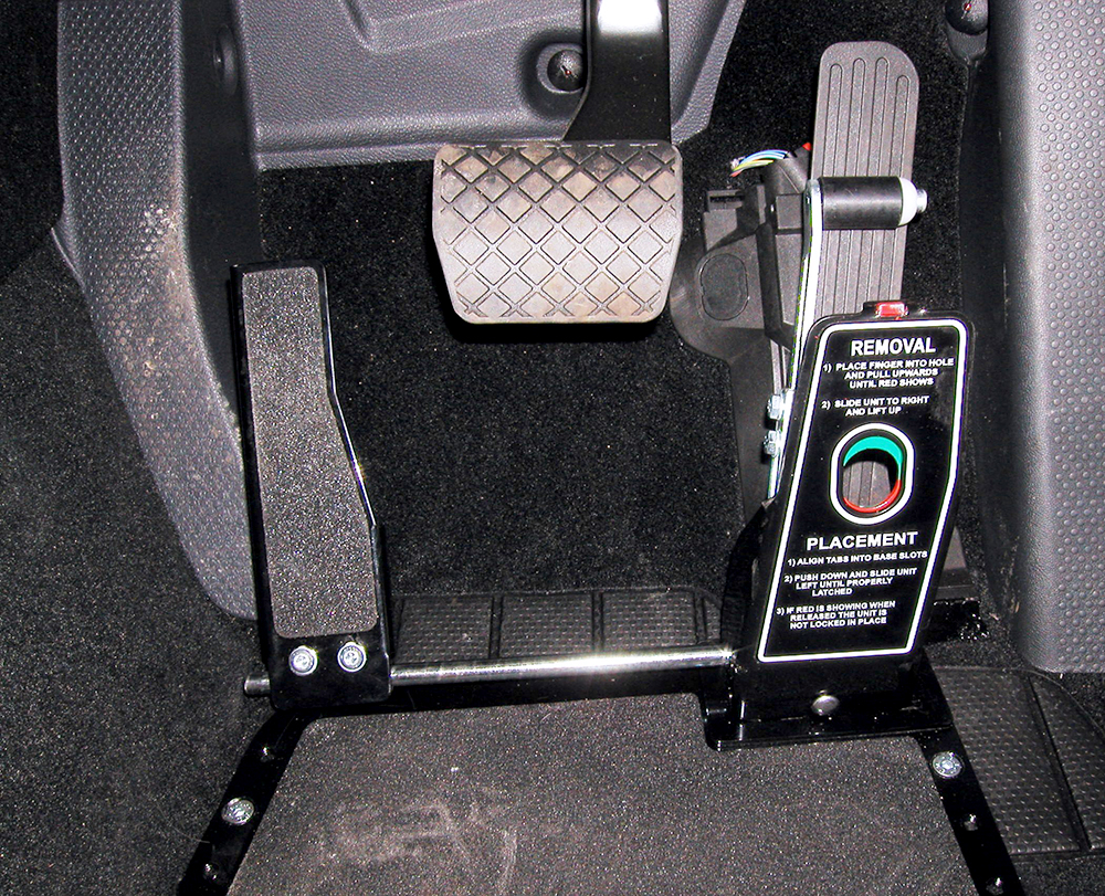 Acc-&-Brake-Pedals-2-Floor-Mounted-Left-Foot-Accelerator.jpg