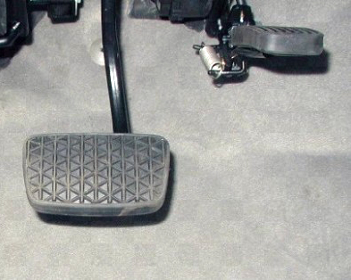 Acc-&-Brake-Pedals-4-Hinged-Accelrator-2.jpg