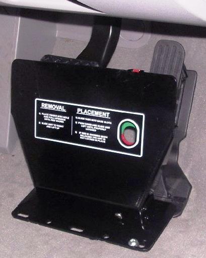 Acc-&-Brake-Pedals-5-Pedal-Guard.jpg