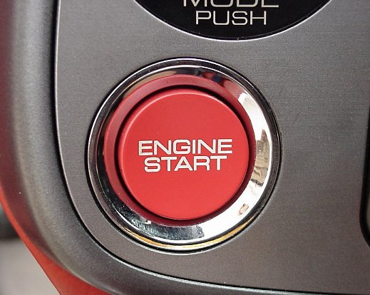 Button-start-temp.jpg