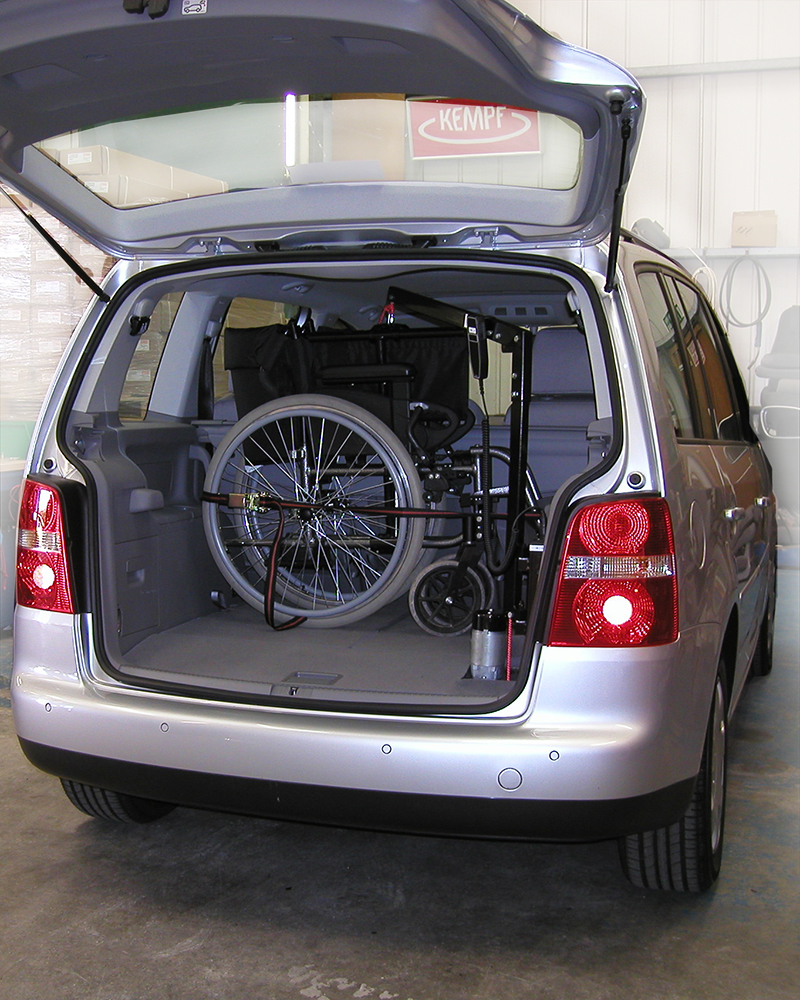 disabled-vehicle-adaptation-40kg-1.jpg
