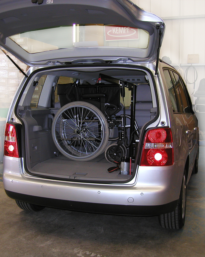 disabled-vehicle-adaptation-40kg-2.jpg