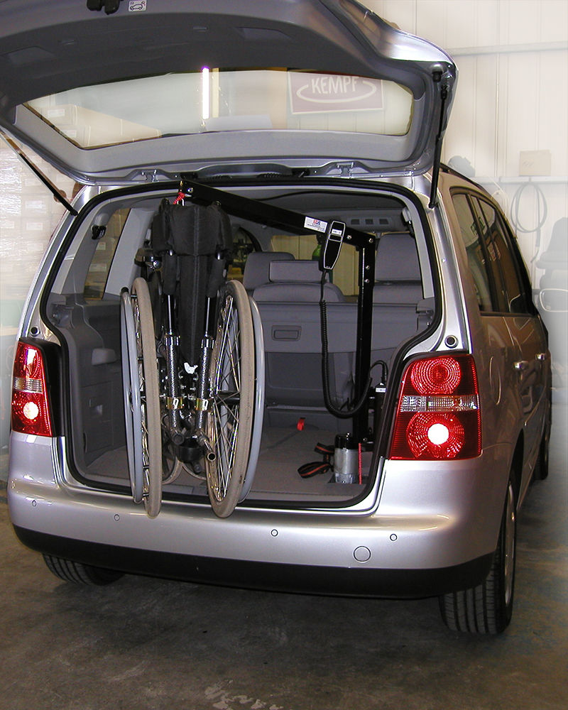 disabled-vehicle-adaptation-40kg-4.jpg