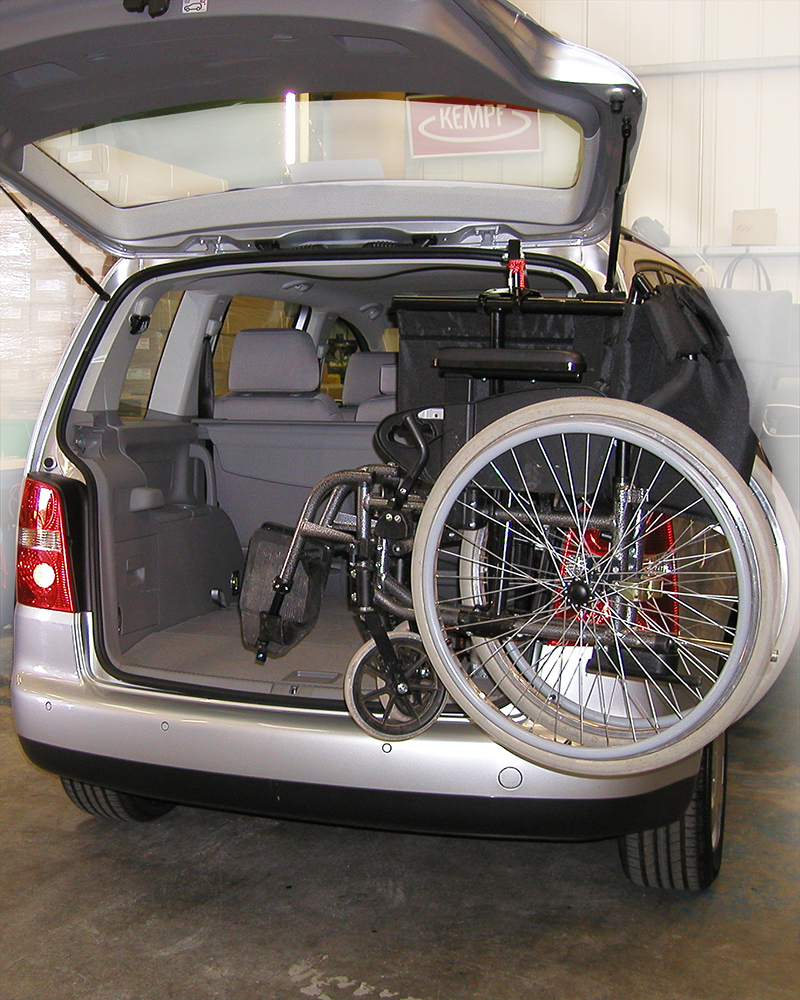 disabled-vehicle-adaptation-40kg-5.jpg