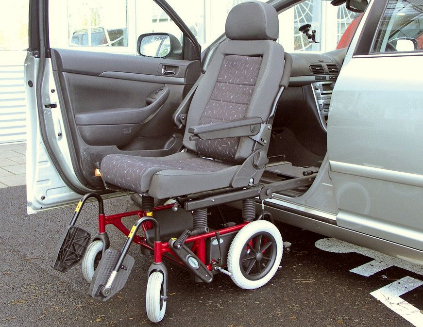disabled-vehicle-adaptation-carony.jpg