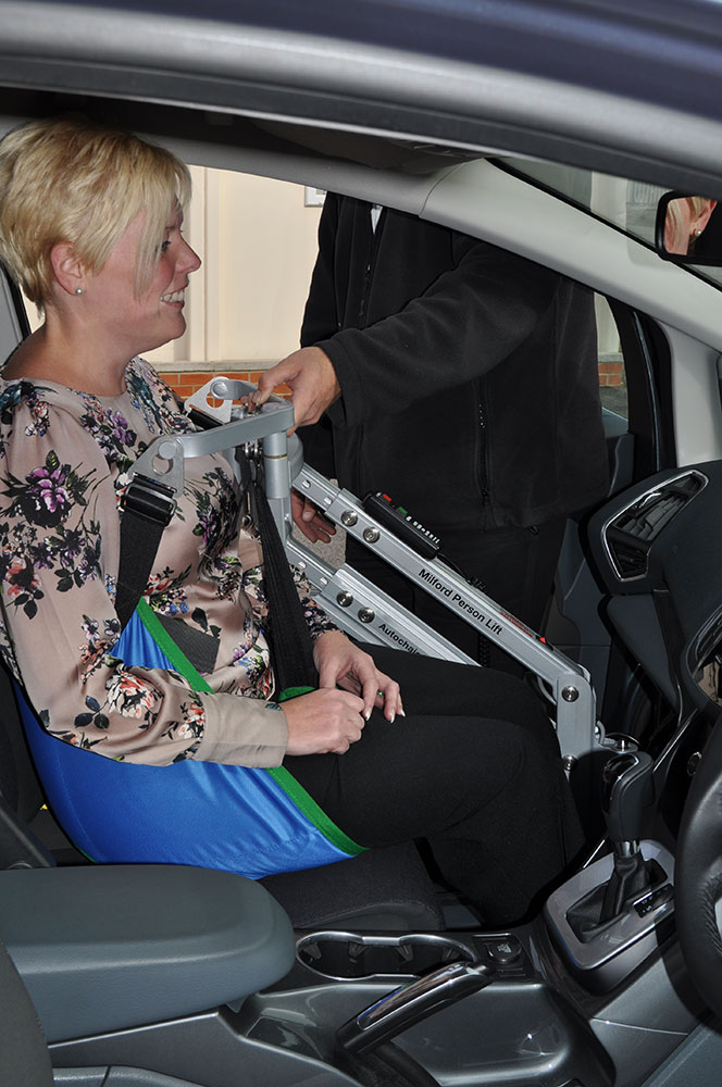 vehicle-adaptation-disabled-motability-person-lift3.jpg