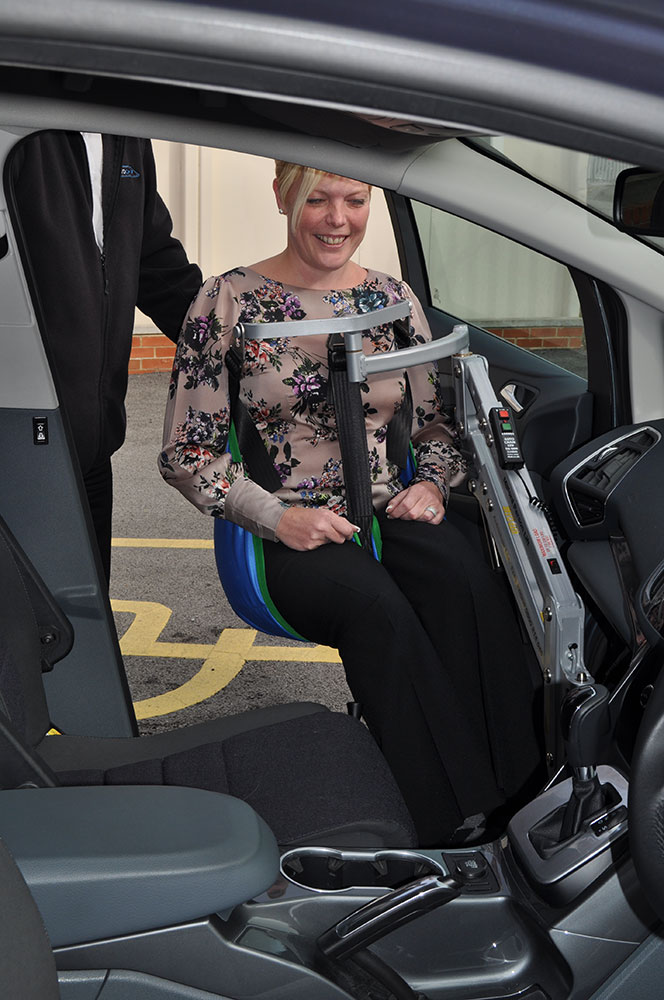 vehicle-adaptation-disabled-motability-person-lift6.jpg