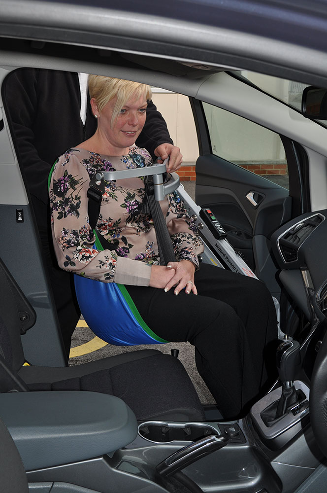 vehicle-adaptation-disabled-motability-person-lift7.jpg