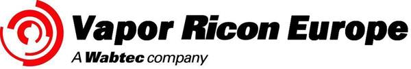 Vapor-Ricon-Logo-(new)-(1).jpg
